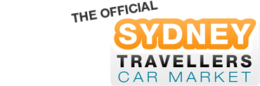 Sydney Travellers Car Market, Car Market in Kings Cross, Backpacker Car Market, Backpacker Car Insurance